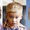 Dječje frizure