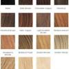 Prirodne boje za kosu