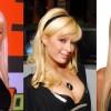Paris Hilton i ekstenzije od 35 milijuna dolara