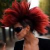 Top 10 frizura koje su obilježile 2010.