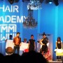 Hairstyle News 2011