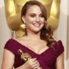 Dodjela nagrada Oscar 2011 – žene