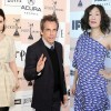 Independent Spirit Awards 2011
