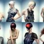 Kolekcija Seung Ki Baek – RUSH
