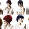 Hob Salon | Artistic Team of year 2011