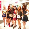 Salon International 2012 – London