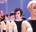 Jubilarni 10. Hairstyle News 2013