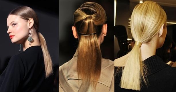 Frizure...i sve shto je vezano za održavanje zdrave kose.. Konjski_rep_frizura-3