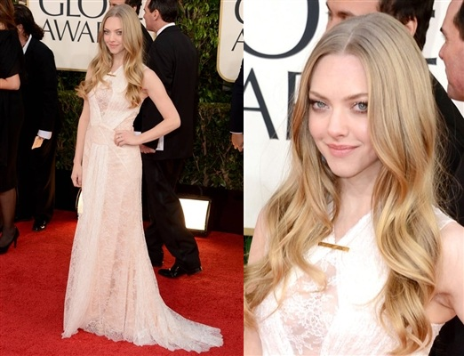golden-globe-2013-amanda-seyfried