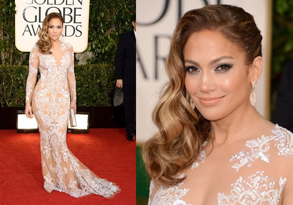 golden-globe-2013-jennifer-lopez