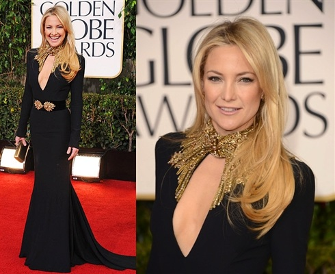 golden-globe-2013-kate-hudson