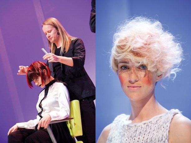 HSN2012 - MIČ Styling Academy - MI Hair Academy